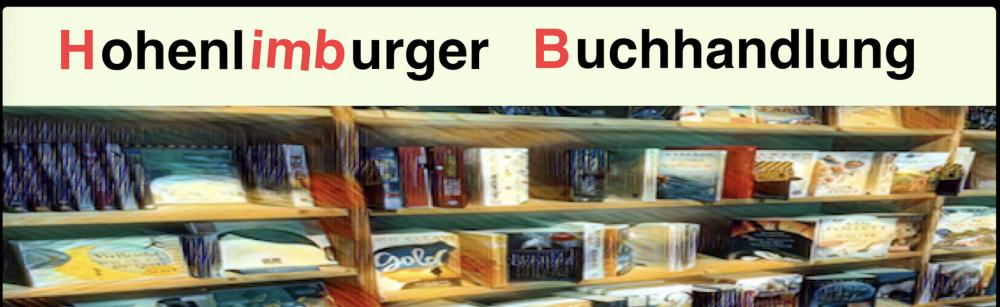 Hohenlimburger-Buchhandlung